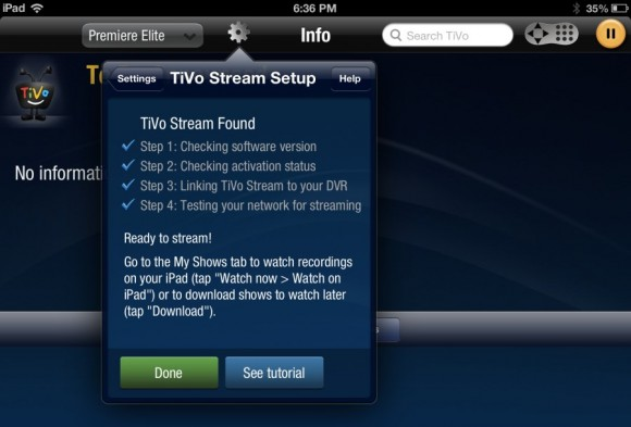 tivo-stream-connection