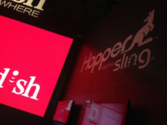 dish-ces-booth