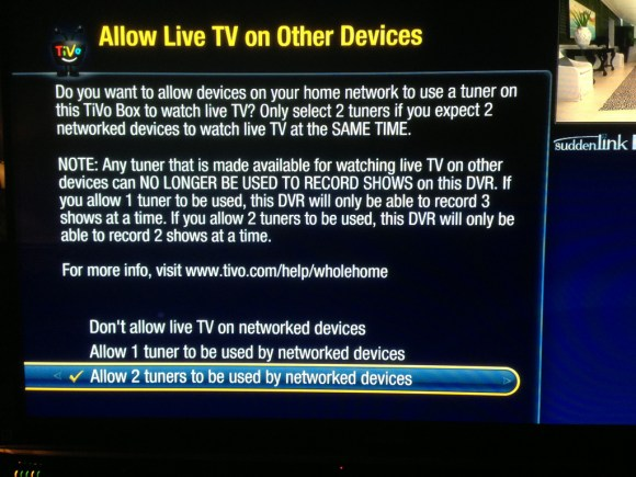 tivo-mini-tuner-allocation