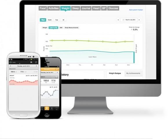 fitbit-aria-app