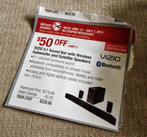 vizio-coupon