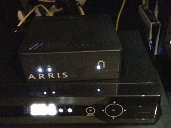 arris-slingbox-ms4000