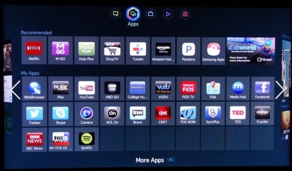 SmartHub-Photo3-Apps