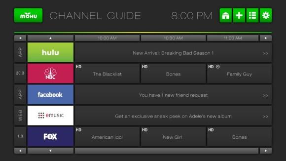 mohu-channels-guide