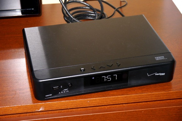 Upgrading Verizon To Fios Tv Quantum Zatz Not Funny. Wiring. Fios Quantum Tv Wiring Diagram At Scoala.co