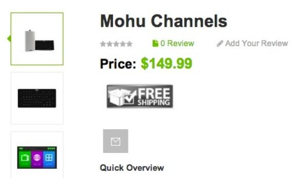 mohu-channels-cart