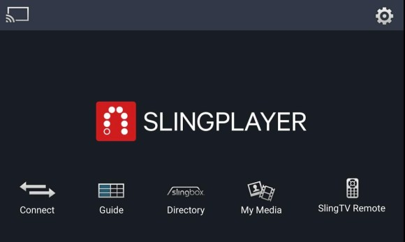 slingplayer-chromecast