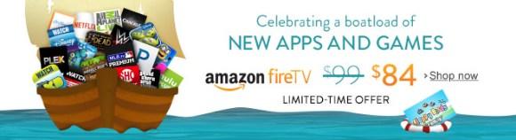 amazon-fire-tv-deal