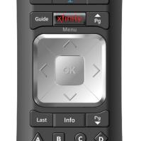 xfinity-voice-control