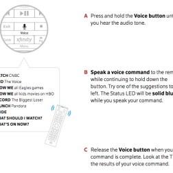 xfinity-voice-control3
