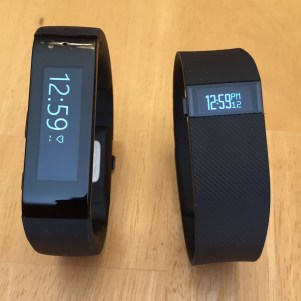 microsoft-band-fitbit-charge5