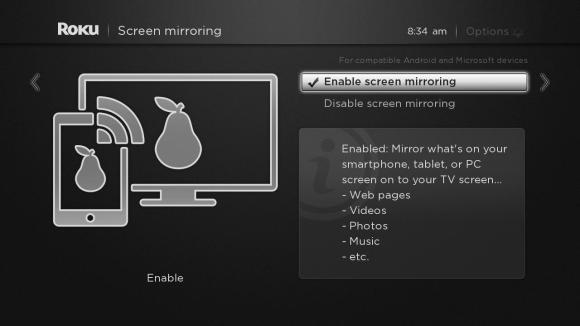 roku-screen-mirroring-settings