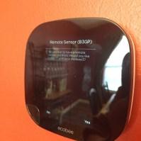 Sensors 2