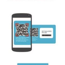 mydlink-hub-app2