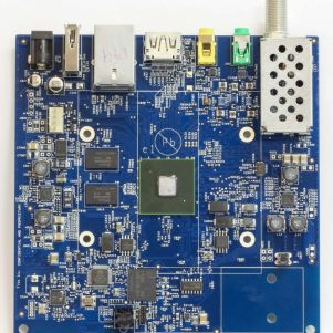 tivo-mini2-board