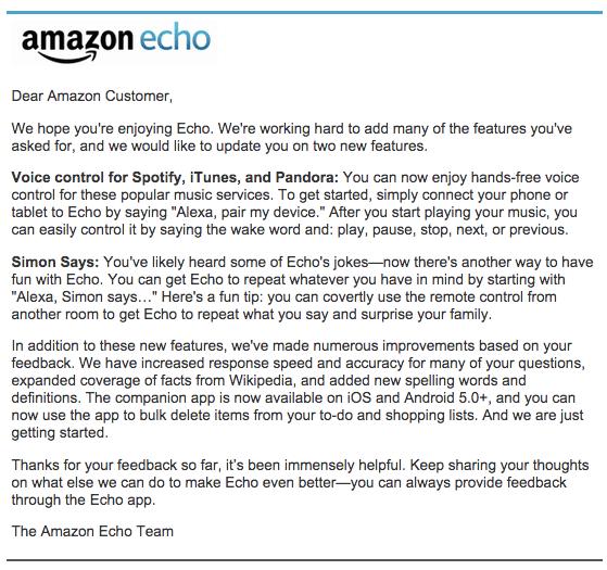 amazon-echo-update