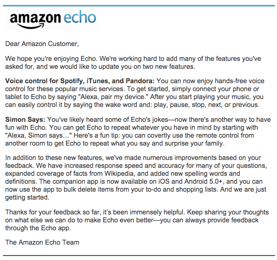 amazon-echo-update