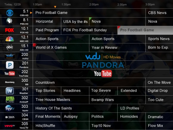 dvr-plus-streaming-channels