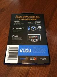 vudu-spark-box-back