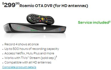 roamio-ota-lifetime