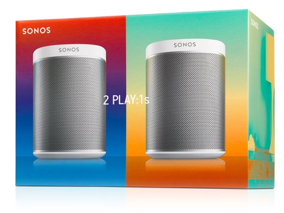 sonos-play-bundle