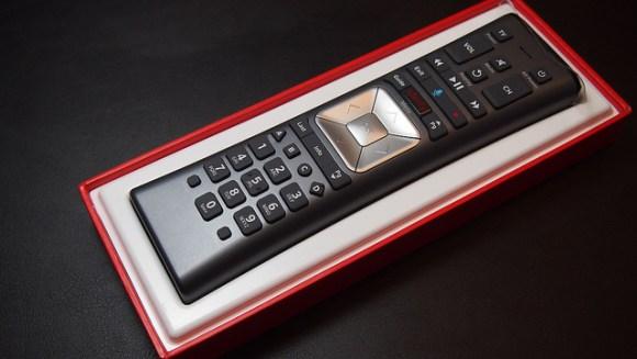 xfinity-voice-remote