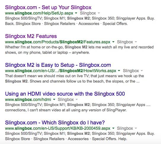 slingbox-google