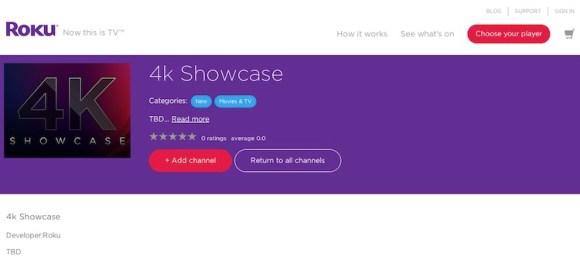 Roku4K-Showcase