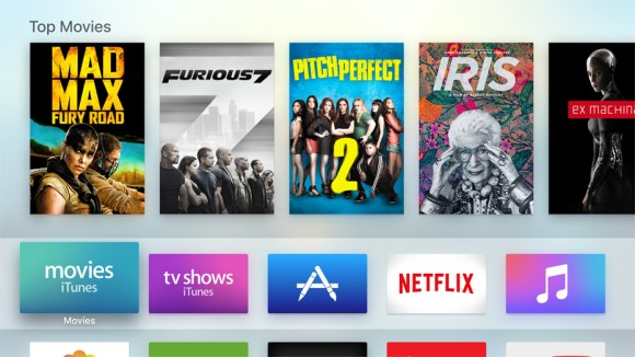 apple-tv-ui