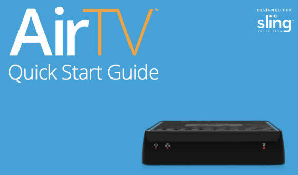 airtv-guide1