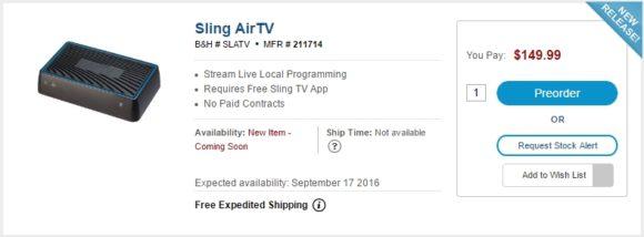 sling-airtv