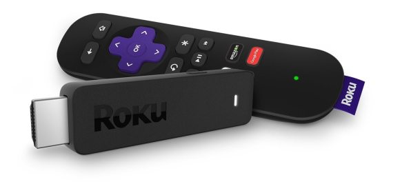 roku-streaming-stick
