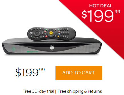 tivo-roamio-ota-black-friday