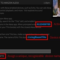 tivo_Alexa_Activation