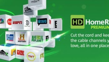 Channels DVR Now Records Streaming Cable & Satellite Television