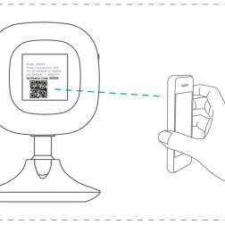 myq-camera-pairing