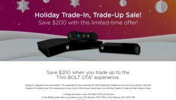 Stream TiVo Recordings to Amazon Fire TV (Today!)