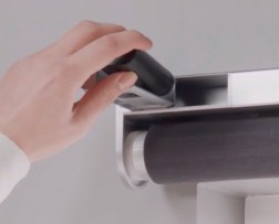 ikea-smartblind-battery