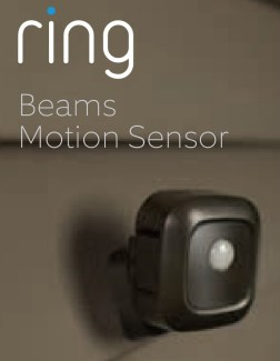 ring-beams-motion-sensor