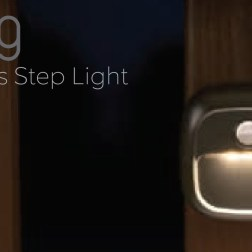 ring-beams-step-light