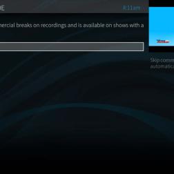 tivo-autoskip-settings