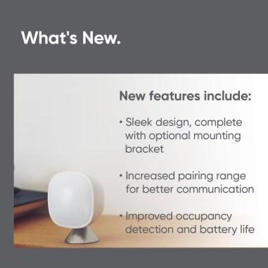 ecobee-smartsensor-specs