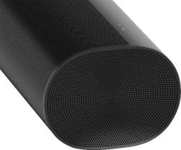 sonos-playbar-indicator