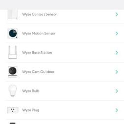 wyze-sprinkler-app