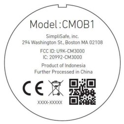 simplisafe-outdoor-camera-label
