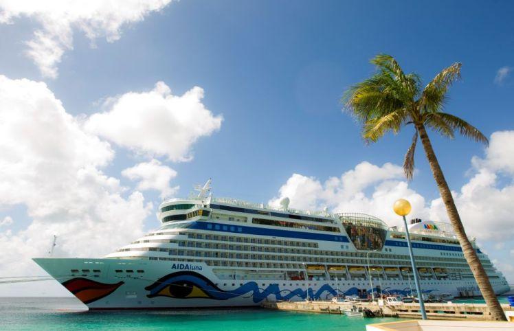 PM_Transreisen_AIDAluna_Karibik