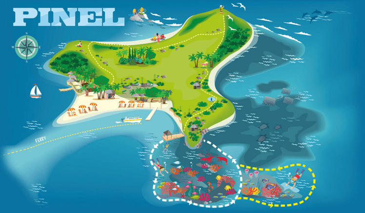 pinel-island-map.png