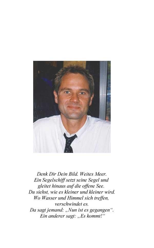 http://www.saba-news.com/obituary-wolfgang-tooten/