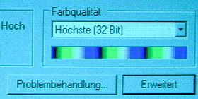 blau2a