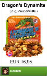 Banner magic truffles kaufen dragons im Shayana Drogen Online Shop